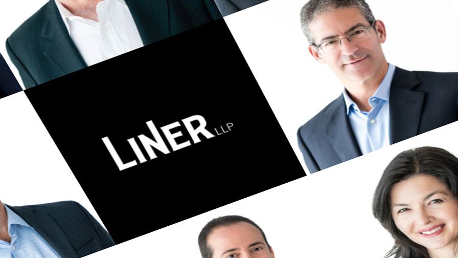 Liner Law